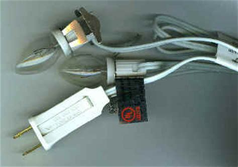 single light replacement cord with c7 bulb replacement c7 bulb and cord set light plates bulb and