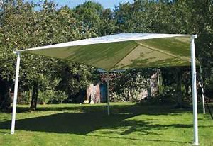 Grand Parasol Déporté : parasol d port et excentr inclinable grand parasol pour terrasse h tel restaurant qualite ~ Teatrodelosmanantiales.com Idées de Décoration