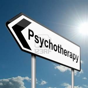 Psychotherapy or a quick fix for Depression? | Caroline ...