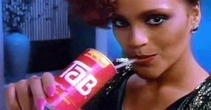 Tab Cola Diet Stocking Metv Shelves Disappears