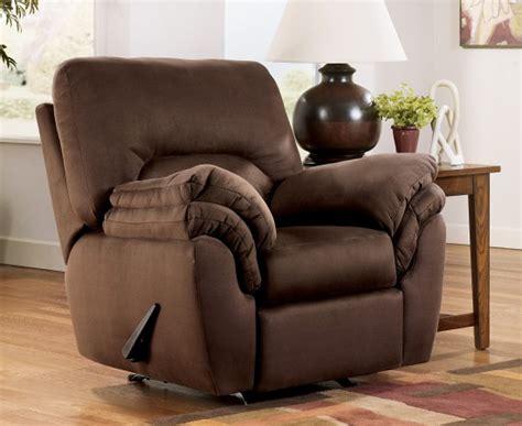does big lots sleeper sofas sofa loveseat set living room eli cafe ebay