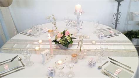 d 233 coration de table mariage blanc et gris id 233 es et d inspiration sur le mariage