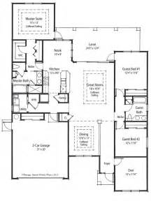 efficient floor plans home design and testing energy efficient builder