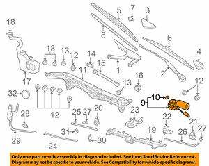 740i Bmw Factory Wiring Diagram