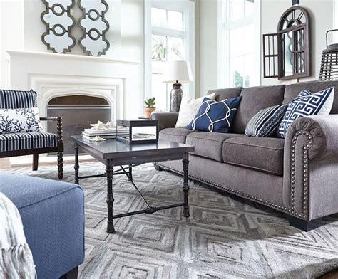 ideas  grey sofa decor  pinterest grey