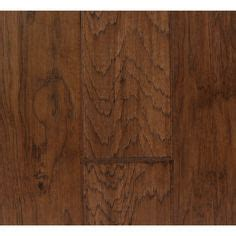 pergo flooring kingston cherry pergo xp kingston cherry 10 mm thick x 4 7 8 in wide x 47 7 8 in length laminate flooring 13