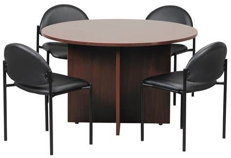 hoppers office furniture conference room