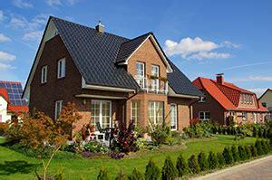 Haus Kaufen In Der Region Hamburg  Nordlicht Immobilien Gmbh