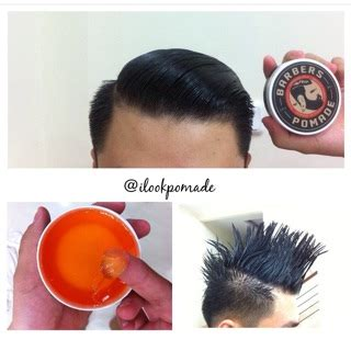 suavecito color coloring colouring wax clay pomade