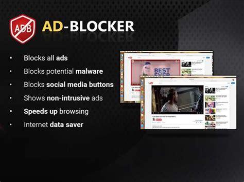 ad blocker for windows 10 pc free topwindata