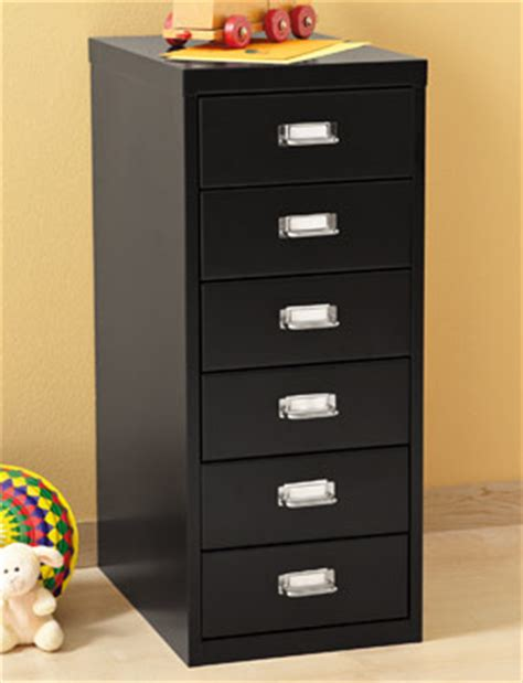 caisson metallique de bureau caisson de bureau en métal et bois avec roulettes hauteur