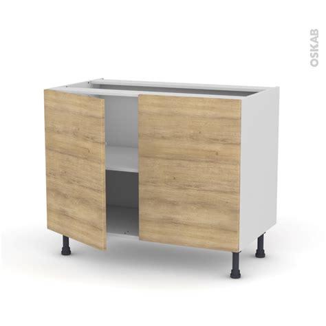 meuble cuisine persienne meuble cuisine ouverture des deux faces therandalls us