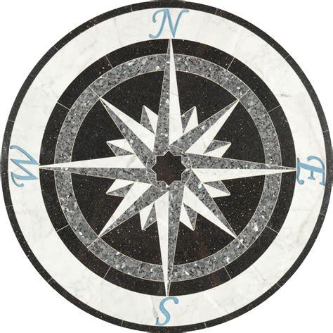 orion star compass rose jpg 1600 215 1597 floorcoverings