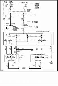 Ford Focus Mk1 Wiring Diagram  U2013 Volovets Info