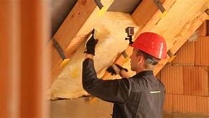 Rekonstrukce domu postup