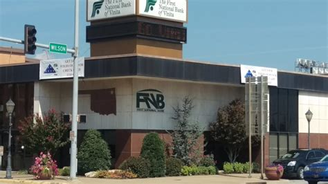bank of oklahoma phone number national bank bank building societies 102 w