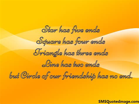 friendship    friendship sms quotes image