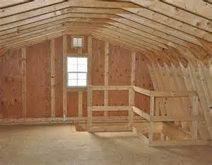 Top Photos Ideas For Two Story Garage With Loft by Backyard Amish Sheds For Wood Vinyl Nj