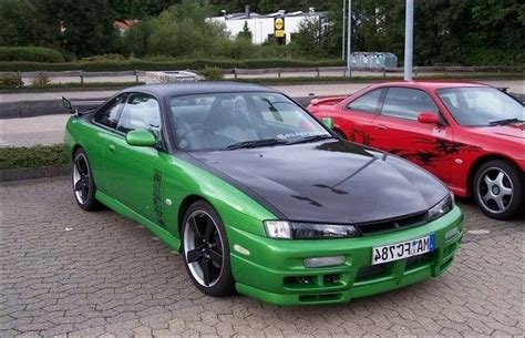 modified nissan 240sx 240sx nissan 240sx custom suv tuning