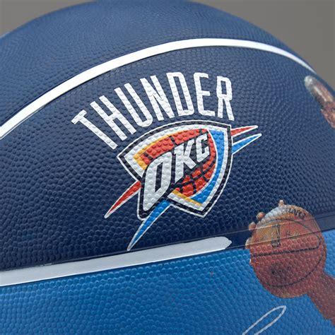 basketballs spalding nba player ball kevin durant size