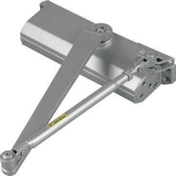norton door closer norton 1601 medium duty door closer adjustable 3 6