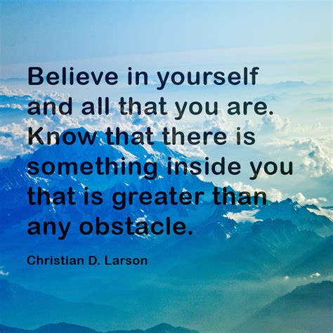 top  motivational quotes  students  grads