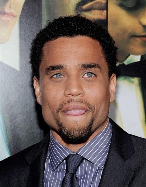 95 Best Beautiful Black Men Images On Pinterest  Sexy Men