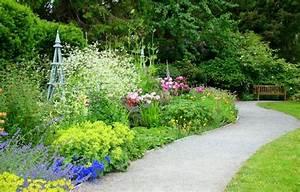Country Garden Design : english country gardens oxniza decorating clear ~ Sanjose-hotels-ca.com Haus und Dekorationen