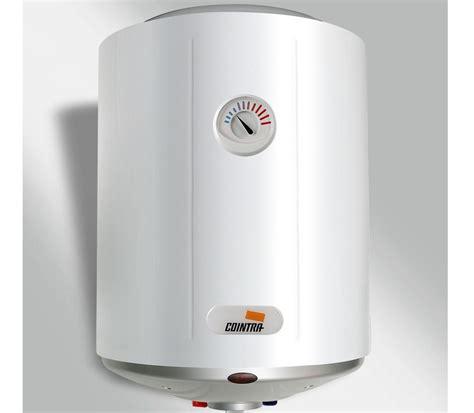 chauffe eau cuisine ectrique chauffe eau électrique tecnolux 80l avenelectronics