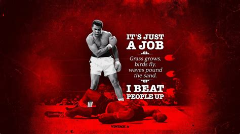 muhammad ali wallpapers hd wallpapers id