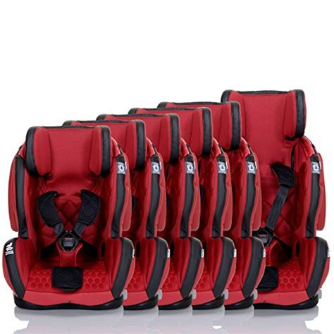 kindersitz 9 36 kg liegefunktion lcp auto kindersitz gt comfort 9 36 kg liegefunktion verstellbare kopfst 252 tze gr 1 2 3