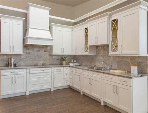 designer tiles for kitchen backsplash shaker white photo gallery brokering solutions