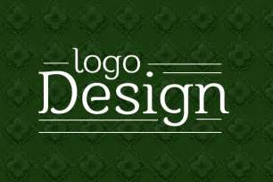 font design 10 best free script fonts for logo design logotypes