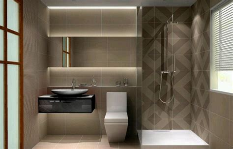 Modern Bathroom Small Space by 30 Small Modern Bathroom Ideas Deshouse
