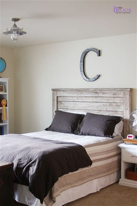 teen boy bedroom update light fixture beingbrook