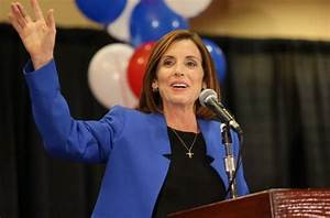 McSally assigned to House Armed Services Committee | Local ...