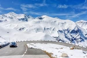 Was Ist Mein Autowert Gratis Berechnen : mit dem auto in den winterurlaub 5 tipps f r ihre autofahrt ~ Themetempest.com Abrechnung