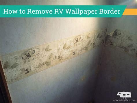 remove wallpaper border  wall full hd wallpapers