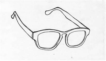 Glasses Frames Taking Portland