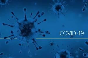 Coronavirus Covid 19 St Albert News And Information
