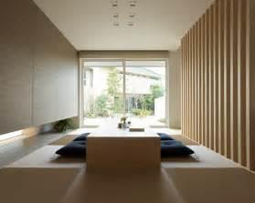 Japanese Tatami Room Design Gallery
