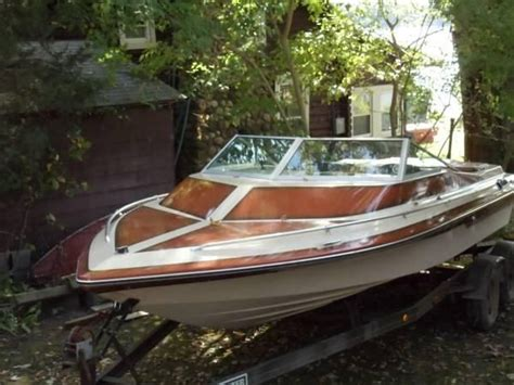 Yamaha Boats For Sale By Owner In Michigan by Boats For Sale In Pinckney Michigan
