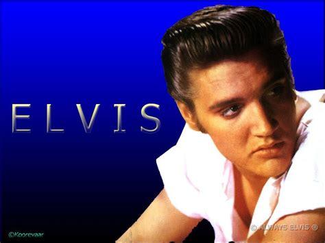 Elvis Images Elvis Elvis Wallpaper 4844242 Fanpop
