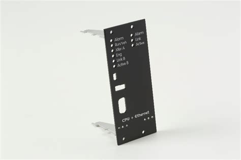 panels advanced sheet metal