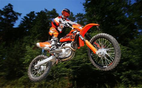 motocross bikes wallpapers wallpapers motocross ktm wallpaper cave