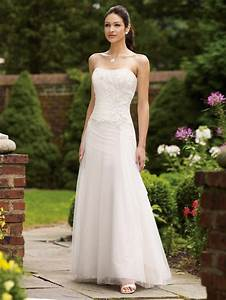 pin by sarah lafleur on future wedding pinterest With wedding dresses without trains