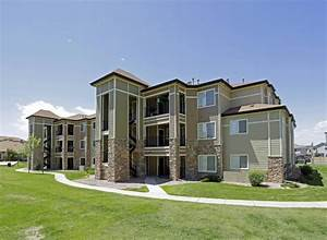 Apartments Near Me - Houses For Rent Info