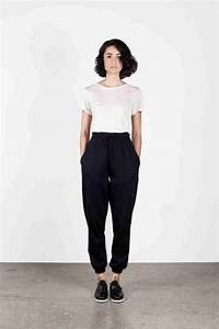 25+ best ideas about Loose Pants on Pinterest | Loose pants outfit Boho style clothing and ...