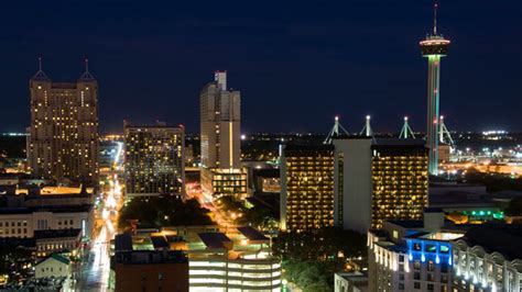 lighting san antonio tx now offering led lighting retrofits in san antonio net