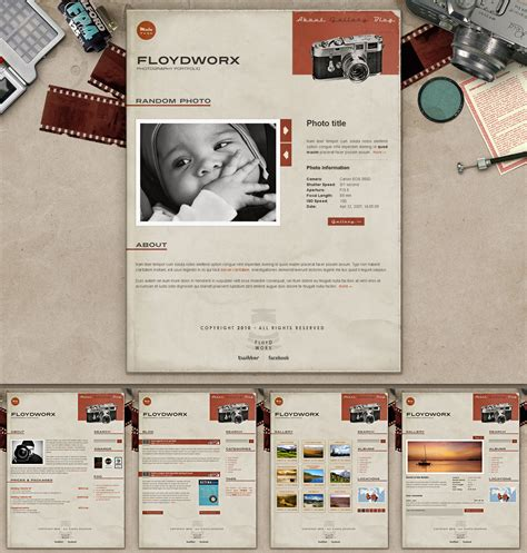 interesting  unusual websites browse ideas